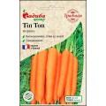 Морковь Тип Топ /2 г/ *Традиция*