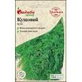 Укроп кустовой /3 г/ *Традиция*