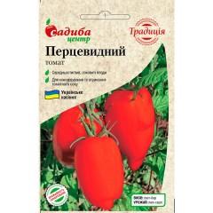 Томат Перцевидный /0,1 г/ *Традиция*