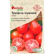 Томат Трюфель красный /0,1 г/ *Традиция*