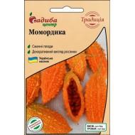 Момордика /8 семян/ *Традиция*