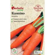 Морковь Кампино /2 г/ *Традиция*
