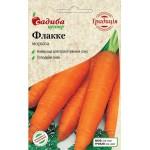 Морковь Флакке /2 г/ *Традиция*