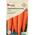 Морковь Красный Великан /2 г/ *Традиция*