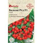 Томат Балкони Ред F1 /20 семян/ *Традиция*
