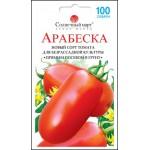 Томат Арабеска /100 семян/ *Солнечный Март*