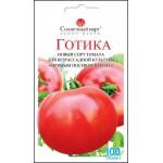 Томат Готика /100 семян/ *Солнечный Март*