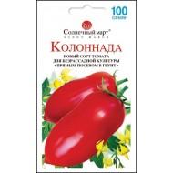 Томат Колоннада /100 семян/ *Солнечный Март*