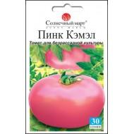 Томат Пинк кэмэл /30 семян/ *Солнечный Март*