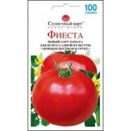 Томат Фиеста /100 семян/ *Солнечный Март*