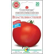 Томат Властелин степей /20 семян/ *Солнечный Март*