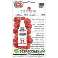 Томат Хайнц 1350 /100 семян/ *Солнечный Март*