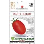 Томат Бакир /100 семян/ *Солнечный Март*