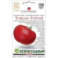 Томат Тургай /100 семян/ *Солнечный Март*