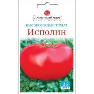 Томат Исполин /25 семян/ *Солнечный Март*