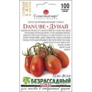 Томат Дунай /100 семян/ *Солнечный Март*