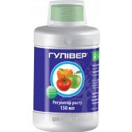 Биостимулятор Гуливер Стимул /150 мл/ *Укравит*