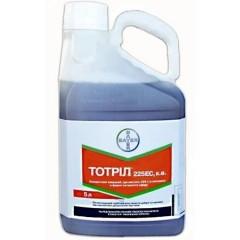 Гербицид Тотрил ES /5 л/ *Bayer*