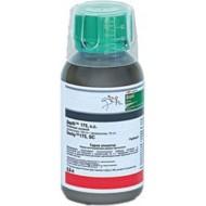 Гербицид Дерби /500 мл/ *Syngenta*
