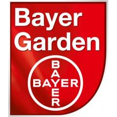 Инсектицид Децис Профи /600 г/ *Bayer*
