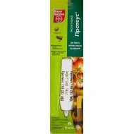 Инсектицид Протеус /14 мл/ *Bayer*