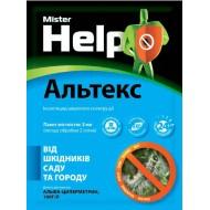 Инсектицид Альтекс /3 мл/ *Агросфера*