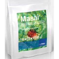Инсектицид Масай /100 г/ *Basf*