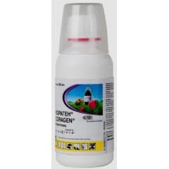 Инсектицид Кораген /200 мл/ *DuPont*