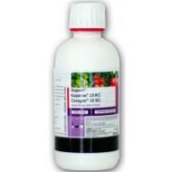 Инсектицид Кораген /50 мл/ *DuPont*