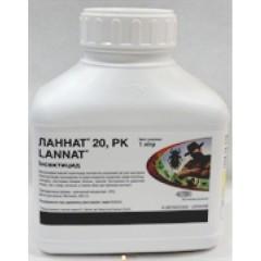 Инсектицид Ланнат /1 л/ *DuPont*