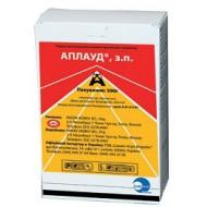 Инсектицид Аплауд /0,5 кг/ *Саммит-Агро*