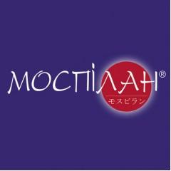 Инсектицид Моспилан /50 г/ *Саммит-Агро*