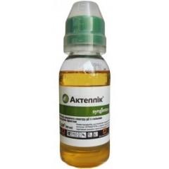 Инсектицид Актеллик /100 мл/ *Syngenta*