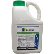 Инсектицид Энжио 247 SC /5 л/ *Syngenta*