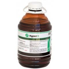 Инсектицид Нурел Д 500 ЕС /5 л/ *Syngenta*