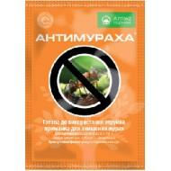 Инсектицид АнтиМуравей /100 г/ *Укравит*