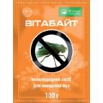 Инсектицид Витабайт /100 г/ *Укравит*