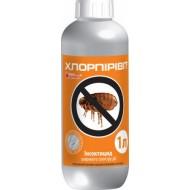 Инсектицид Хлорпиривит-агро /1 л/ *Укравит*