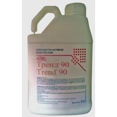 Прилипатель Тренд 90 /5 л/ *DuPont*