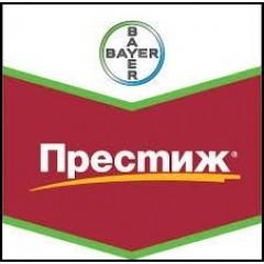 Протравитель Престиж /5 л/ *Bayer*