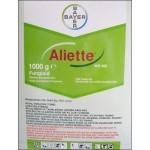 Фунгицид Альетт /1 кг/ *Bayer*