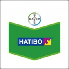 Фунгицид Нативо 75 WG /2 кг/ *Bayer*