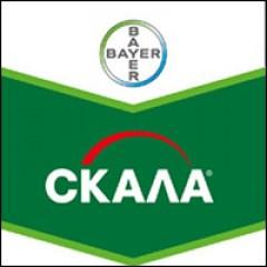 Фунгицид Скала /3 л/ *Bayer*