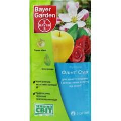 Фунгицид Флинт Стар /5 мл/ *Bayer*