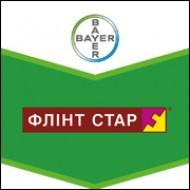 Фунгицид Флинт Стар /1 л/ *Bayer*