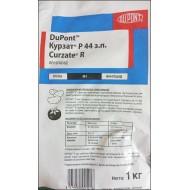 Фунгицид Курзат Р /1 кг/ *DuPont*