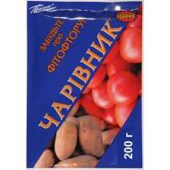 Фунгицид Чаривнык /200 г/ *Презенс*
