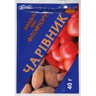 Фунгицид Чаривнык /40 г/ *Презенс*