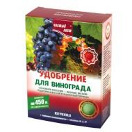 Удобрение для винограда /300 г/ *Чистый лист*
