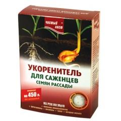 Удобрение-укоренитель /300 г/ *Чистый лист*